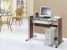 modern desk office. Home Office Dorm Room Computer Desk Modern Desks And Quality