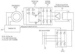 air compressor wiring diagram for air compressor motor wiring 5hp air compressor motor wiring diagram wiring diagram for air compressor motor wiring diagram marvelous phase air compressor motor starter full size of wiring diagram phase air compressor motor