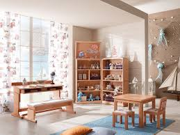 Gallery ba nursery teen room furniture free Teens Room Ba Nursery Teen Furniture Free Standing Wood Bookcase For The Most Elegant As Well Stodarts Chairs For Teen Room Adorable Rail Bedroom Design Girls Seating