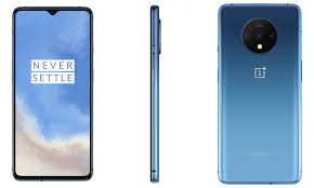 Image result for OnePlus 7T Pro