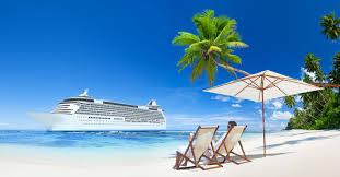 best mediterranean cruise 7 luxury mediterranean cruises rent a car best price