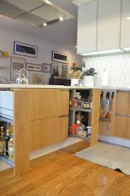Kitchen Cabinets Philadelphia Kitchen Cabinets Philadelphia