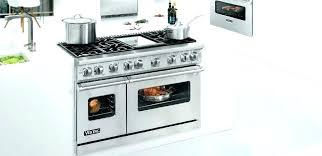 viking gas stove top96 top