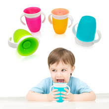 Buy <b>baby</b> to drink and get free shipping on AliExpress.com