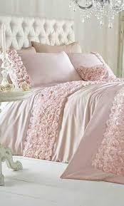 Elegant Pink Bedroom Ideas 2