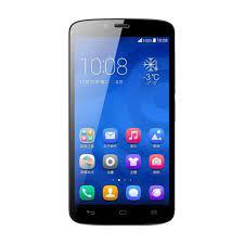 Huawei Honor 3C Play Screen Protector ...