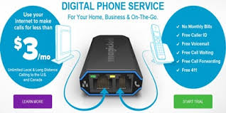 magicjack go setup step by step guide to mjreg com activation magicjackgo
