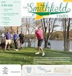 Smithfield Times June 2015 by ricommongroundnews - issuu