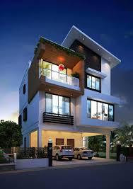 Narrow Home Plans Designs Modern Narrow House Designs Coastal Home Plans Elevated