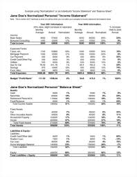 profit and loss account sample income statement template for excel 243590510837 profit and loss