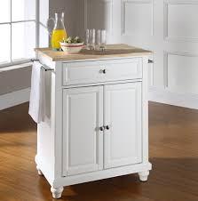 modern portable kitchen island. Modern Portable Kitchen Island Ikea With Breakfast Bar Ukle B
