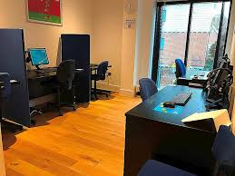 front desk security training awesome courses in canterbury training centre in canterbury