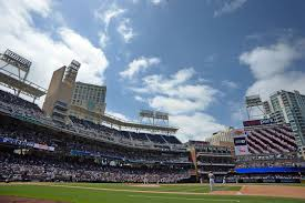 Petco Park 3d Seating Chart Padres 2016 Season Preview Changes Youll See At Petco Park