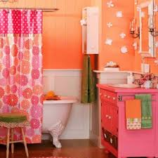 really cool bathrooms for girls. 45 Cool Bathroom Decorating Ideas Ultimate Home Really Bathrooms For Girls