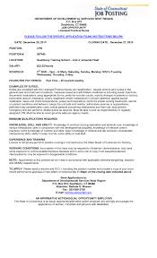 Lpn Resume Template Free Extraordinary Lpn Resume Templates Free Also Licensed Practical Free 12