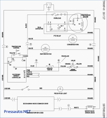 whirlpool ice machine wiring diagram whirlpool free pressauto net kenmore refrigerator wiring diagram at Kenmore Elite Refrigerator Wiring Diagram