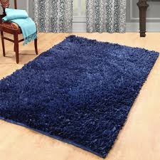 artistic solid navy blue area rug trend ideen navy blue area rugs contemporary wonderful