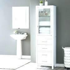 bathroom corner storage cabinets. Tall Corner Storage Cabinet Bathroom Medium Size Of Bathrooms Vanity Cabinets