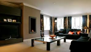 living room color ideas for dark brown furniture. fabulous dark brown living room and ideas with color for furniture u