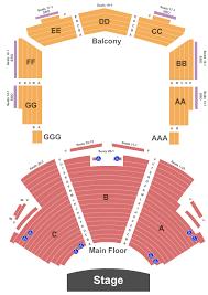 Jason Mraz Tour Santa Rosa Concert Tickets Luther Burbank