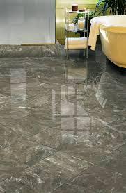 menards vinyl flooringeet in stock glueless lockmenards with menards tile