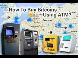 Canadian Vending Machines In Europe Enchanting Bitcoin ATM Sell Or Buy Location WorldwideGloballyAustraliaUSA
