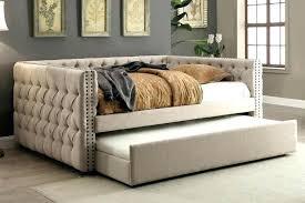 american furniture warehouse rugs sas american furniture warehouse area rugs