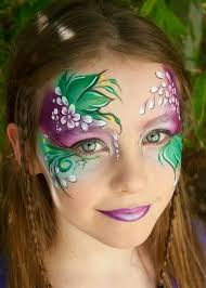 face painting on face paintings tiger face paints and cl