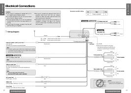 100 [ wiring diagram panasonic ] transformerless power supply panasonic cq cp134u wiring diagram wiring diagram panasonic panasonic wiring diagram wiring diagrams wiring diagrams Panasonic Cq Cp134u Wiring Diagram