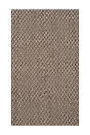 create a dorado sisal rug