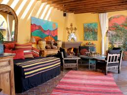 Mexican Style Bedroom Furniture Living Room Living Room In Spanish Living Room Decor Living