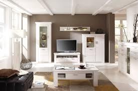 Wandgestaltung Wohnzimmer Weise Mobel Wohndesign With Beige Wand