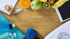 Here's How to Reverse Recent Weight Gain | Eat This Not That