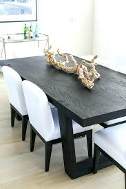 restoration hardware kitchen table driftwood kitchen tables restoration hardware modern furniture the furniture is by the
