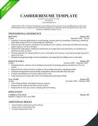 Plain Text Resume Sample Text Resume Builder Text Resume Builder Free Plain Text Resume