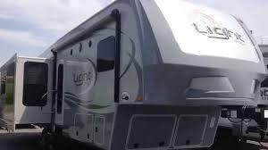 Open Range Light Rv For Sale 2015 Open Range Light Lf319rls New Fifth Wheel Rv Camper For Sale