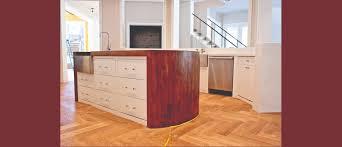 countertops maple wood houston