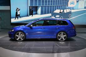 2018 volkswagen usa. contemporary 2018 2018 vw golf r exterior with volkswagen usa