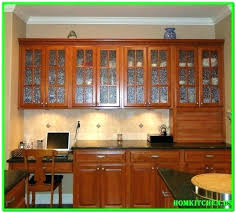types of kitchen cabinets styles types of kitchen cabinets styles large size of cabinet door styles kitchen design types of types of kitchen cabinet