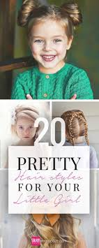 Women Hair Style Names best 25 toddler girl haircuts ideas haircuts for 7559 by wearticles.com