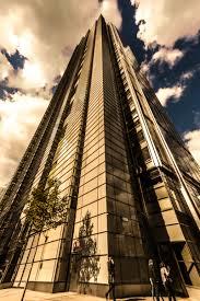 office block design. Skyscraper, Cityscape, Downtown, Construction, Reflection, Corporate, Landmark, Facade, Blue, Exterior, Modern, Office Building, Tower Block, Design, Block Design