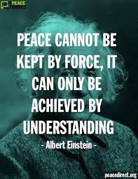 Quote About Peace And Love Unique Quotes About Peace Entrancing Inspirational Quotes On Peace And Best