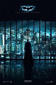 "special review ""the dark knight"" an essay on ethics and  directed by christopher nolan"