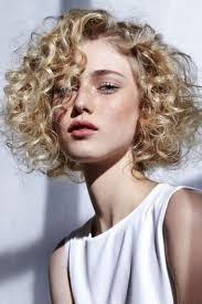 Hairstyle Curls mane addicts curly hair bangs from pinterest that are way cool 4444 by stevesalt.us