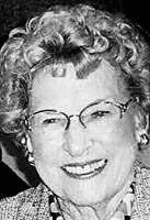 Marian Finch Obituary (2011) - Peoria, IL - Peoria Journal Star