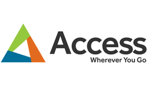 access auto insurance company auto insurance company review valuepenguin