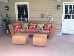 Full Size of Patio Doors:patio Dining Sets As Doors With Fresh Furniture  Archaicawful Atlanta ...