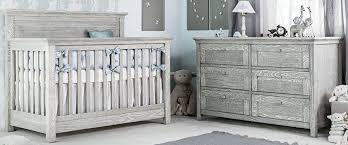 silver nursery furniture. Delighful Silver Nursery Furniture Mint Grey Cream E Inside Decorating