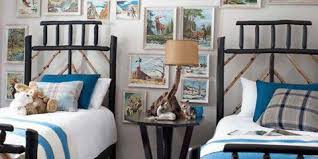 decorate boys bedroom. Delighful Bedroom Boys Bedroom Ideas And Decorate Z
