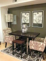 small dining room furniture. Dining Room Sets For Apartments Fancy Small And Best Furniture A